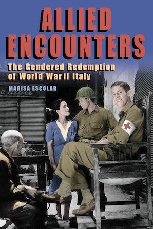Allied Encounters