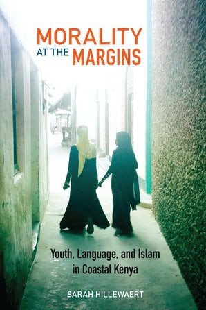 Morality at the Margins