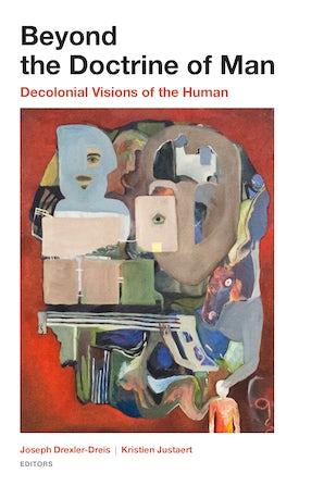 Beyond the Doctrine of Man