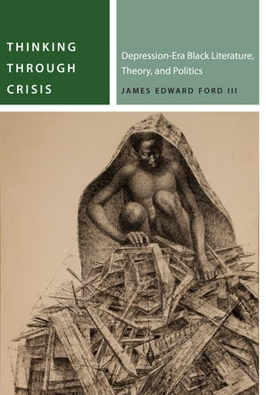 Thinking Through Crisis Paperback  by James Edward Ford, III