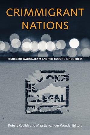 Crimmigrant Nations