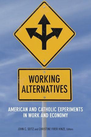 Working Alternatives