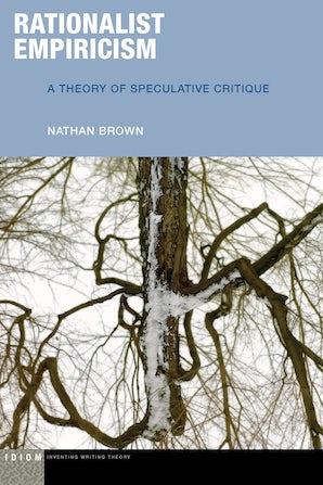 Rationalist Empiricism
