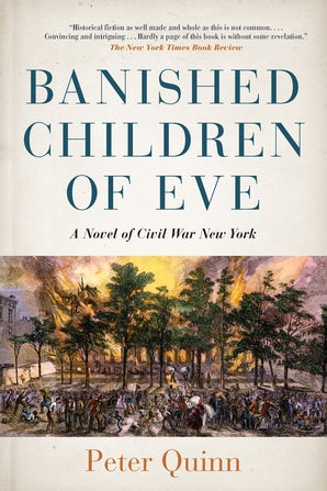 Banished Children of Eve