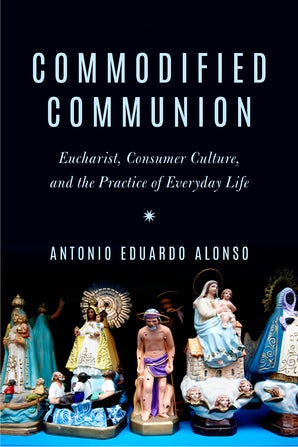 Commodified Communion