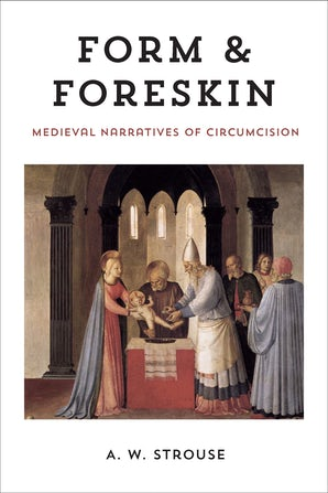 Form and Foreskin