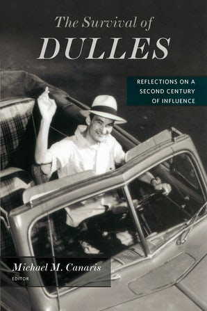 The Survival of Dulles