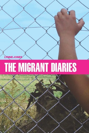 The Migrant Diaries