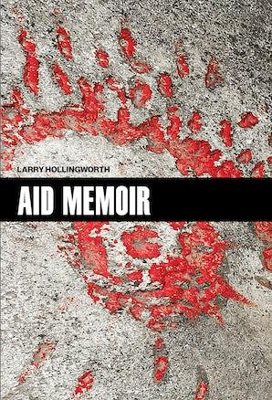 Aid Memoir