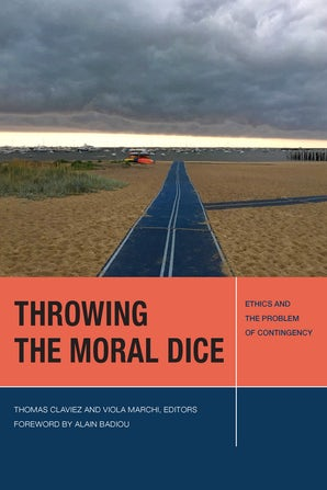 Throwing the Moral Dice