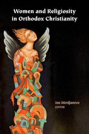 Women and Religiosity in Orthodox Christianity Paperback  by Ina Merdjanova