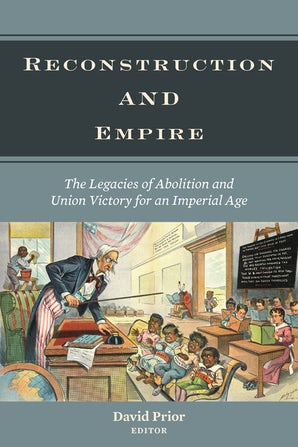 Reconstruction and Empire