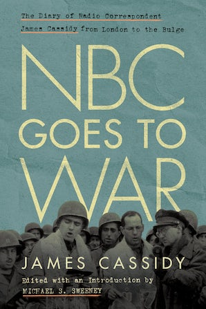 NBC Goes to War