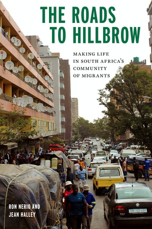 The Roads to Hillbrow