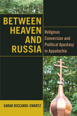 Between Heaven and Russia