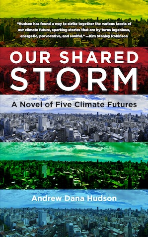 Our Shared Storm