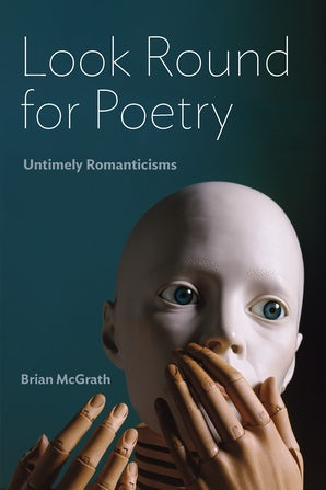 Look Round for Poetry
